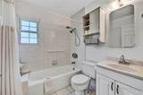 1622 Occidental Street - Photo 17