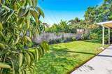 1622 Occidental Street - Photo 18