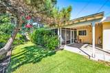 1622 Occidental Street - Photo 19