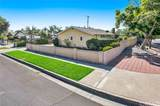 1622 Occidental Street - Photo 3