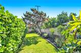 1622 Occidental Street - Photo 21