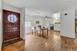 1622 Occidental Street - Photo 4