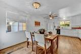 1622 Occidental Street - Photo 5