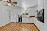 1622 Occidental Street - Photo 6