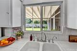 1622 Occidental Street - Photo 7