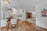 1622 Occidental Street - Photo 8