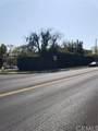 1103 Highland Avenue - Photo 2