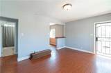 7550 Perry Road - Photo 23