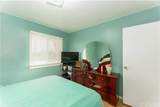 16215 Bluebonnet Street - Photo 14
