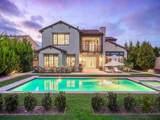 3811 Rancho La Bella - Photo 1