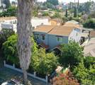 128 Alvarado Street - Photo 1