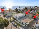 100 Oceanside Boulevard - Photo 1