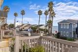 100 Oceanside Boulevard - Photo 16