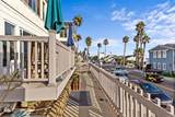 100 Oceanside Boulevard - Photo 17
