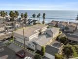 100 Oceanside Boulevard - Photo 5
