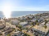 100 Oceanside Boulevard - Photo 9