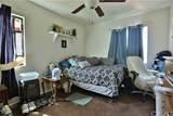 11920 Burgess Avenue - Photo 14