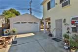 11920 Burgess Avenue - Photo 4