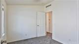 3825 Valley - Photo 12