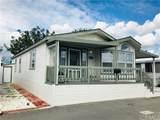 6231 Emerald Cove - Photo 1