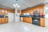 12731 Woodgreen Street - Photo 8
