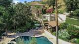 9905 La Tuna Canyon Rd. - Photo 4