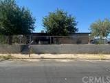 15070 Culley Street - Photo 1