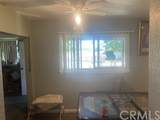 15070 Culley Street - Photo 5