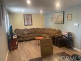 15070 Culley Street - Photo 7