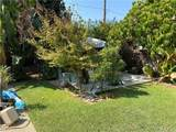 1161 Del Mar Avenue - Photo 20