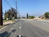 1161 Del Mar Avenue - Photo 3