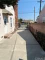 1161 Del Mar Avenue - Photo 22