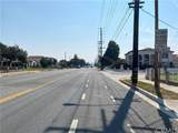 1161 Del Mar Avenue - Photo 6
