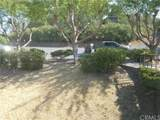 99 Pine Oaks Road - Photo 23