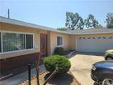 1150 Cherry Way - Photo 1