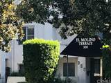 300 El Molino Avenue - Photo 2