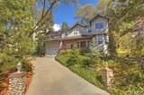 27160 Ironwood Lane - Photo 1