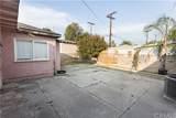 13809 Utica Street - Photo 22