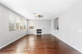29711 Andromeda Street - Photo 11