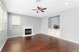 29711 Andromeda Street - Photo 12