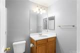 29711 Andromeda Street - Photo 13