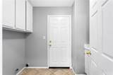 29711 Andromeda Street - Photo 15