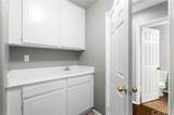 29711 Andromeda Street - Photo 16