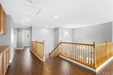 29711 Andromeda Street - Photo 18
