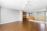 29711 Andromeda Street - Photo 20