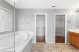 29711 Andromeda Street - Photo 22