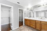 29711 Andromeda Street - Photo 23