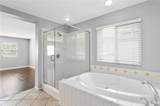 29711 Andromeda Street - Photo 24