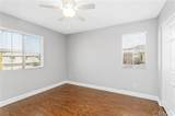 29711 Andromeda Street - Photo 26