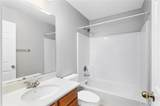 29711 Andromeda Street - Photo 27